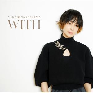 中島美嘉 / WITH CD|yamano