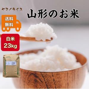 米 23kg 訳あり「令和元年産 新潟のお得米 白米23kg」 送料無料