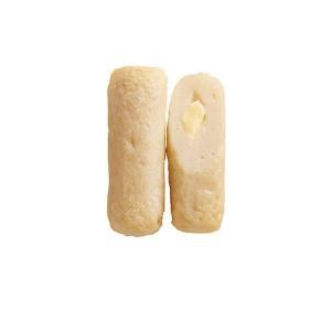 チーズ巻(3本入)