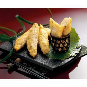山芋かき揚(4個入)