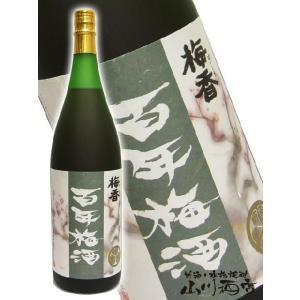 百年梅酒 1.8L