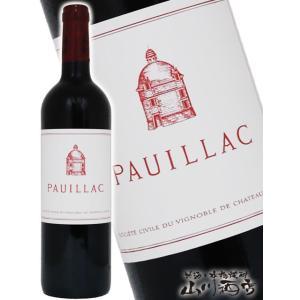 お歳暮 ギフト プレゼント 送料無料 フランス赤ワイン 2013 ポイヤック・ド・ラトゥール 750...