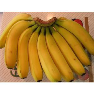 激ウマ バナナ15本