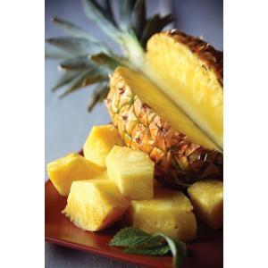 ゴールデン パイナップル 1個