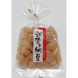 ※送料無料。(但し、北海道・沖縄・離島は除く)   大粒小豆をふっくら炊き上げ、しっとりしあげました...