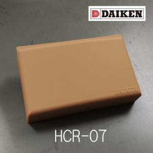 ダイケン 家庭用引戸クローザー ハウスクローザー HCR−07 外付けタイプ|yamasita