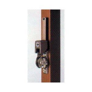 まど守りくん 窓の鍵 ピンシリンダータイプ|yamasita