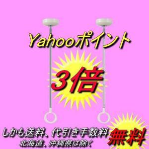 川口技研ホスクリーン SPA型 標準 SPAタイプ(2本入)|yamasita