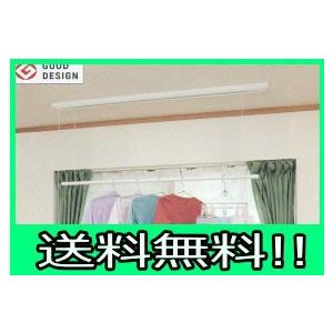 川口技研 ホスクリーン UTM-L-Wタイプ|yamasita