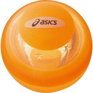アシックス グラウンドゴルフボール ハイパワーボール アトム GGG328|yamasp|03