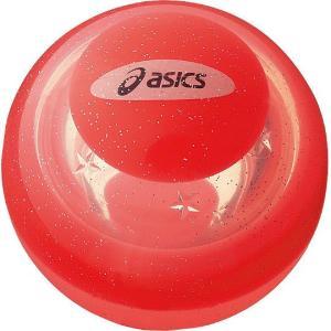 アシックス グラウンドゴルフボール ハイパワーボール アトム GGG328|yamasp|04