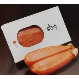 からすみ(本からすみ) yamasue