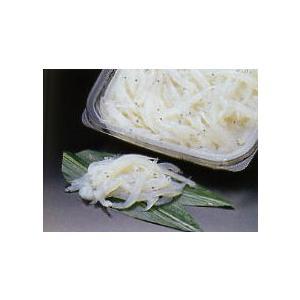 お刺身白魚(白魚)|yamasue