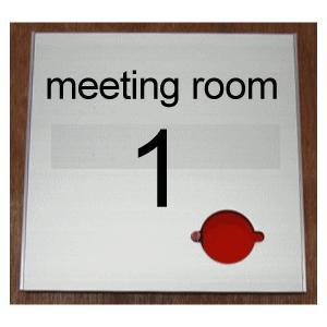 ftm150-12【meeting room1】|yamato-design
