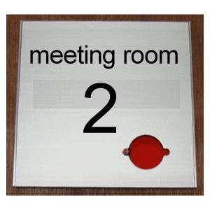 ftm150-13【meeting room2】|yamato-design