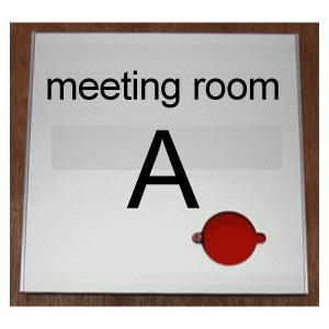 ftm150-15【meeting roomA】|yamato-design