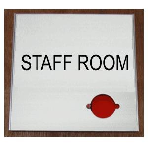 ftm150-28【STAFF ROOM】|yamato-design