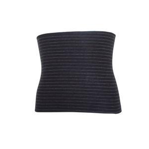ヒートはらまき(76〜94cm) 暖かい 薄い 発熱 腹巻き 吸湿 レディース メンズ あたため 東洋紡eks 薄手 やわらかい エクス 締め付けない  30.0cm×28.0cm×0.|yamato-netshop