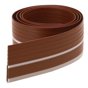 蓄光すきまテープ    91.5cm×4.1cm×0.3cm 送料無料|yamato-netshop