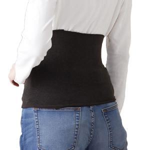 ヒートはらまき(53〜66cm) 発熱 暖かい 薄い 吸湿 腹巻き レディース やわらかい 男女兼用 締め付けない 薄手 メンズ エクス 東洋紡eks  25.0cm×23.0cm×0. yamato-netshop