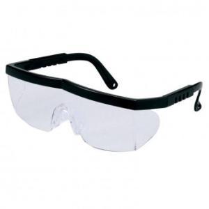 オーバータイプ拡大レンズ 老人 拡大 メガネの上 便利 ルーペ 読書 手芸 男女兼用 ケース付き 長さ調節 作業 1.6倍 簡単  (使用時)約横13.5×縦4.7×つるの|yamato-netshop