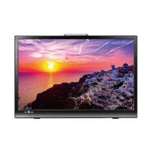 OVER TIME 3STYLE 17.1インチ録画機能付きTV OT-PT171TE 3WAY ポータブル テレビ 地デジ録画機能 3電源対応 HDMI搭載   送料無料|yamato-netshop