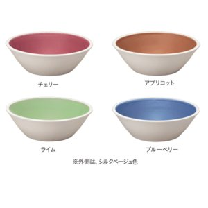 陶芸 ポット(水受け) パレッタ 1個 ユニソン 水鉢 yamatojyu-ken