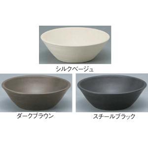 陶芸 ポット(水受け) セレス 1個 ユニソン 水鉢 yamatojyu-ken