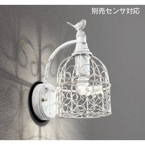 送料無料 ガーデンライト 鳥かご風 門灯 LED エクステリア 照明|yamatojyu-ken