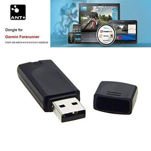 USB ANT +スティックと互換性Garmin Forerunner 310?X T 405?405?CX 410?610?910?011???02 yamatoko