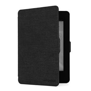 NIFTYNOOK for Kindle Paperwhite ケース 超薄 保護カバー オートスリープ機能付き (2016 NEW-Kindle P yamatoko