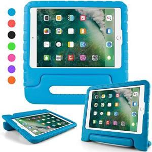 新型 iPad 10.2 第7世代 ケース/iPad Air 3 10.5インチ 第3世代 2019...