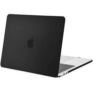 MOSISO 13 インチ MacBook Pro 専用 2019 2018 2017 2016年 ...