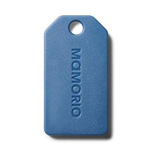 第3世代MAMORIO 世界最小クラスの紛失防止タグ/MAMORIO Spot700路線/AR対応/紛失防止アラート/クラウドトラッキング/性能大幅ア|yamatoko