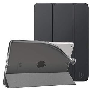 iPad 10.2 ケース 2020/2019 iPad 8/7 ケース Dadanism 第8世代/第7世代 iPad 10.2インチ 2020/2|yamatoko