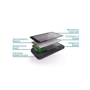 OaxisInkcase for i7 Plus / i8 Plus国内正規品iPhoneケース i...