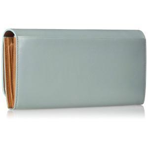 0f1bd6138b01 マーガレットハウエルアイデア 財布の商品一覧 通販 - Yahoo!ショッピング