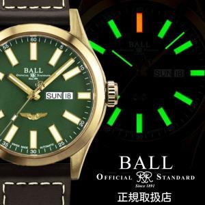 BALL ボールウォッチ EngineerIII エンジニア3 Marvelight Bronze Star マーベライトブロンズスター NM2186C-L4J-GR|yamatoya-co
