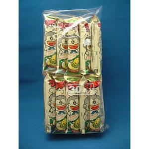 うまい棒 各種類共1袋は30本入り (味を指定して下さい)  宅配のみ