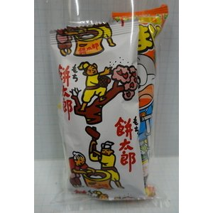 菓子詰め合わせ50円 セット 10袋以上  ※宅配のみ※