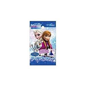 エンスカイ アナと雪の女王 シールコレクション ...の商品画像