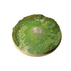 やまつみ 【富士と五湖】 1/150,000|yamatumikoubou