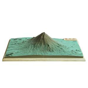 やまつみ 【富士山】 1/50,000|yamatumikoubou
