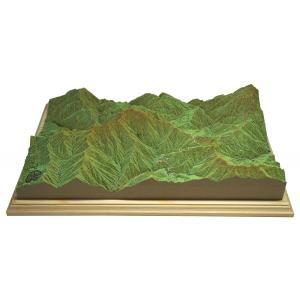やまつみ 【石鎚山】 1/50,000 日本山岳遺産認定地|yamatumikoubou
