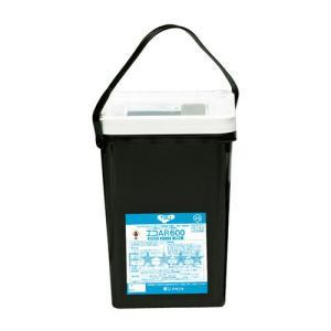 東リ製品専用接着剤 「エコAR600」 L缶(15kg)  【送料込み】|yamayuu