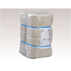 「MGベルト 寒冷紗貼り」密度70K<厚さ25×605×1,820mm 4枚入り>|yamayuu
