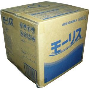 弱酸性次亜塩素酸水 モーリス200 20L 業務用