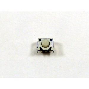 速達ネコポスで発送 ニンテンドー DS Lite用部品 LRスイッチ/2個セットパーツ DSLite yamazaki