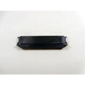 速達ネコポスで発送 ニンテンドー NDS Lite用部品 GBAカートリッジ用スロットパーツ DSLite yamazaki