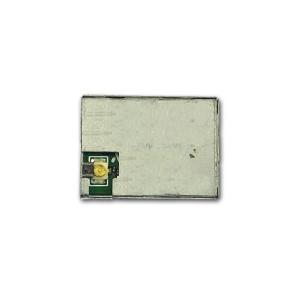 速達ネコポスで発送 ニンテンドー DS Lite用部品 無線モジュールパーツ DSLite yamazaki